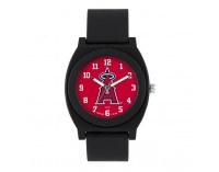 Los Angeles Angels Unisex Fan Black Series