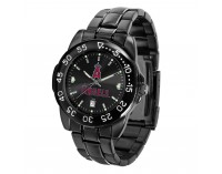 Los Angeles Angels Fantom Series Watch
