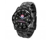 Texas Rangers Fantom Series Watch