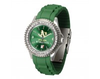 Oakland A'S Sparkle Series Watch