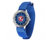Chicago Cubs Tailgater Series Watch