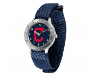 Cleveland Indians Tailgater Series Watch