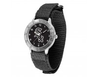 Chicago White Sox Tailgater Series Watch