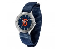 Detroit Tigers Tailgater Series Watch