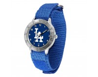Los Angeles Dodgers Tailgater Series Watch