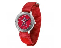 Los Angeles Angels Tailgater Series Watch