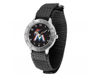 Miami Marlins Tailgater Series Watch