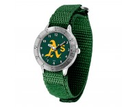Oakland A'S Tailgater Series Watch