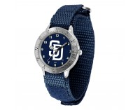 San Diego Padres Tailgater Series Watch
