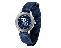 Tampa Bay Rays Tailgater Series Watch