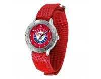 Texas Rangers Tailgater Series Watch