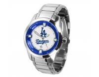 Los Angeles Dodgers Titan Series Watch