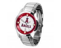 Los Angeles Angels Titan Series Watch