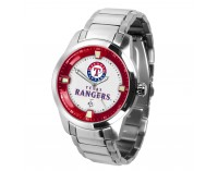 Texas Rangers Titan Series Watch