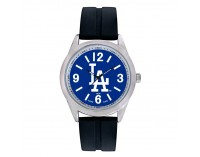 Varsity Mens LA Dodgers Watch