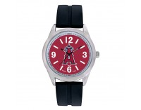 Varsity Mens LA Angels Watch