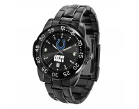 Indianapolis Colts Fantom Series Watch