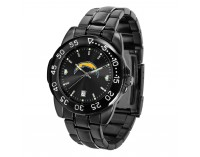 Los Angeles Chargers Fantom Series Watch