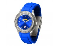 Los Angeles Chargers Sparkle Series Watch