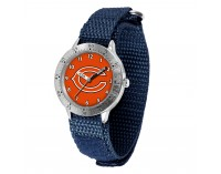 Chicago Bears Tailgater Series Watch