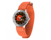 Cleveland Browns Tailgater Series Watch
