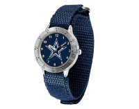Dallas Cowboys Tailgater Series Watch