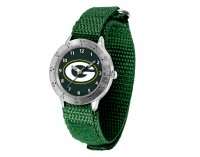 Green Bay Packers Tailgater Series Watch