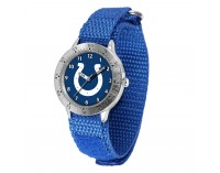 Indianapolis Colts Tailgater Series Watch