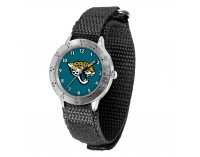 Jacksonville Jaguars Tailgater Series Watch