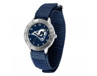 Los Angeles Rams Tailgater Series Watch