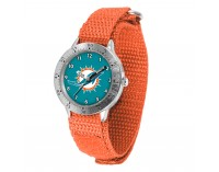 Miami Dolphins Tailgater Series Watch