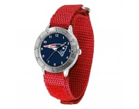 New England Patriots Tailgater Series Watch