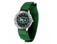 New York Jets Tailgater Series Watch