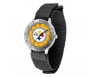 Pittsburgh Steelers Tailgater Series Watch