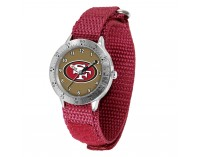 San Francisco 49Ers Tailgater Series Watch