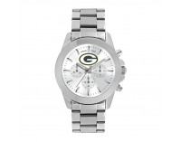 Knockout Ladies Green Bay Packers Watch