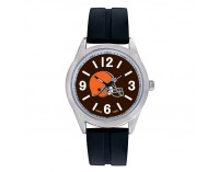 Varsity Mens Cleveland Browns Watch