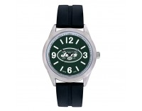 Varsity Mens New York Jets Watch