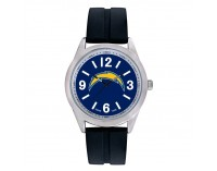 Varsity Mens San Diego Chargers Watch