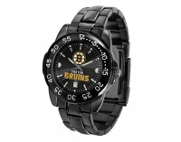 Boston Bruins Fantom Series Watch