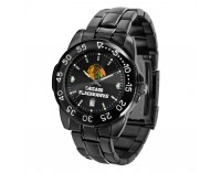 Chicago Blackhawks Fantom Series Watch