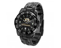 Nashville Predators Fantom Series Watch