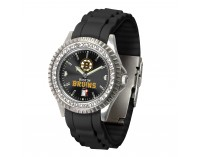 Boston Bruins Sparkle Series Watch