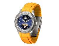 Buffalo Sabres Sparkle Series Watch