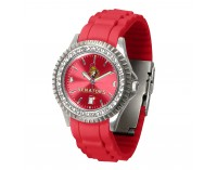 Ottawa Senators Sparkle Series Watch