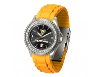 Pittsburgh Penguins Sparkle Series Watch