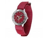 Arizona Coyotes Tailgater Series Watch