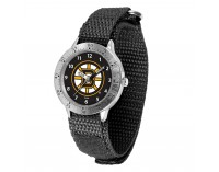 Boston Bruins Tailgater Series Watch