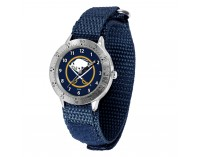Buffalo Sabres Tailgater Series Watch