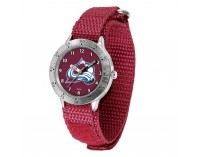 Colorado Avalanche Tailgater Series Watch